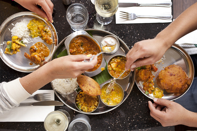 external image Indian-Food.jpg
