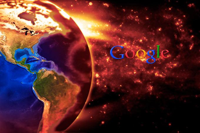 GoogleMobilegeddon