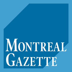 Montreal's Lightspeed a rare Canadian IPO success story