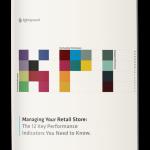 12 Key Performance Indicators for Retailers, Lightspeed POS Retail Guide
