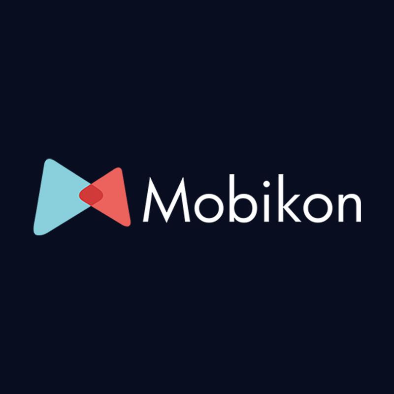 https://assets.lightspeedhq.com/img/2015/10/7454697c-logo-mobikon.png