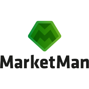 https://www.lightspeedhq.co.uk/wp-content/uploads/2015/10/Marketman_logo_chosen_RGB_vertical_300x300.png