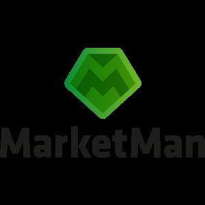 https://www.lightspeedhq.com.au/wp-content/uploads/2015/10/Marketman_logo_chosen_RGB_vertical_300x300.png