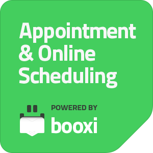 https://www.lightspeedhq.com.au/wp-content/uploads/2015/10/booxi-Lightspeed-booxi-appointments-logo.png