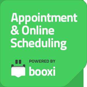 https://www.lightspeedhq.com/wp-content/uploads/2015/10/booxi-Lightspeed-booxi-appointments-logo.png