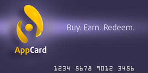 Appcard screenshot for Lightspeed