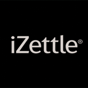 https://www.lightspeedhq.co.uk/wp-content/uploads/2015/10/integrations-izettle.png
