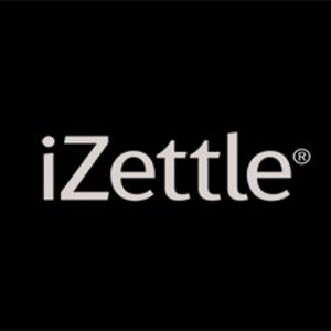 https://www.lightspeedhq.com/wp-content/uploads/2015/10/integrations-izettle.png