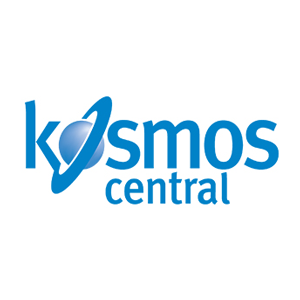 https://www.lightspeedhq.com/wp-content/uploads/2015/10/integrations-kosmos-logo.png