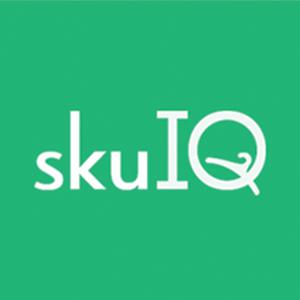 https://www.lightspeedhq.com.au/wp-content/uploads/2015/10/integrations-skuiq.png