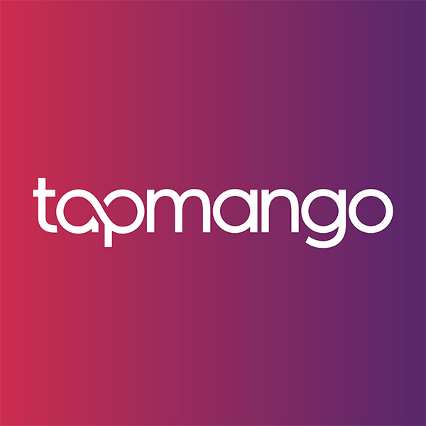 https://www.lightspeedhq.co.uk/wp-content/uploads/2015/10/integrations-tapmango-logo.png