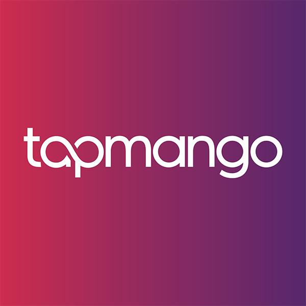https://www.lightspeedhq.com/wp-content/uploads/2015/10/integrations-tapmango-logo.png