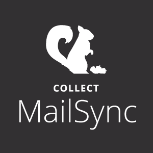 https://www.lightspeedhq.co.uk/wp-content/uploads/2015/10/mailsync-logo-jpg.png
