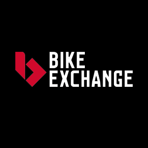 https://www.lightspeedhq.com/wp-content/uploads/2015/11/Bike-Exchange-2.png