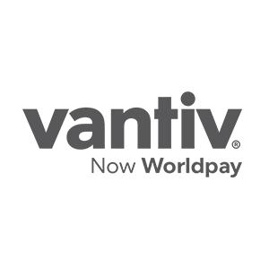 https://www.lightspeedhq.com.au/wp-content/uploads/2015/11/VANTIV-300x299px.png