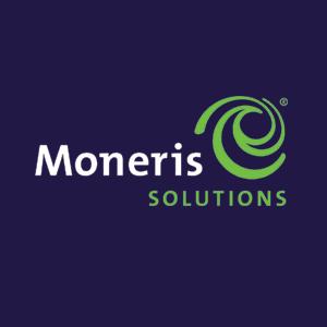 https://www.lightspeedhq.co.uk/wp-content/uploads/2015/11/integrations-moneris.png