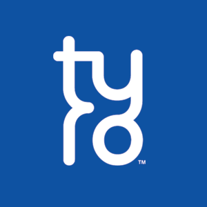 https://www.lightspeedhq.com.au/wp-content/uploads/2015/11/integrations-tyro-company-logo.png
