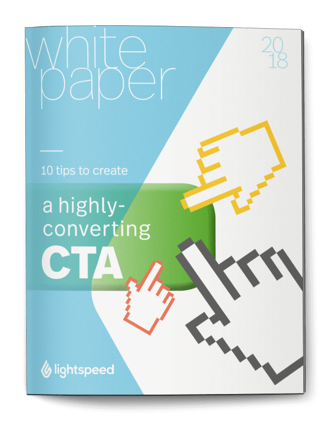 10 tips to create a highly-converting CTA