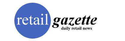 Lightspeed merger means joy for UK retailers