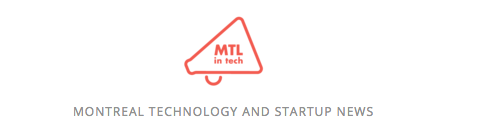 """Lightspeed's new CFO vows to help company become """"Canada's next great technology story"""""""