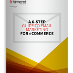 Find out how to improve your email marketing efforts with this white paper.