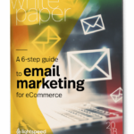 Email marketing WP cover