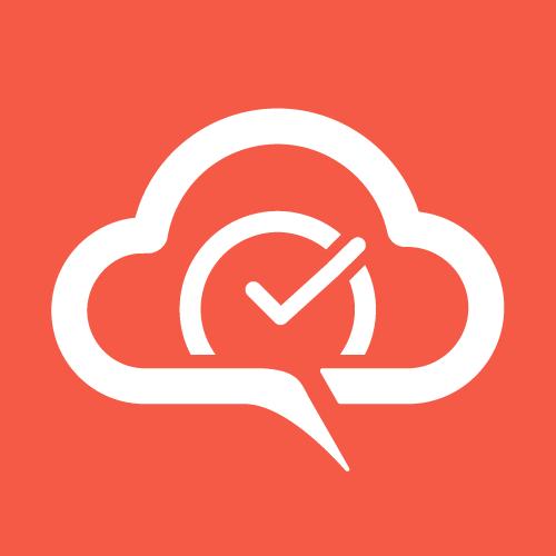 https://www.lightspeedhq.com/wp-content/uploads/2016/04/Agendrix-Logo.png