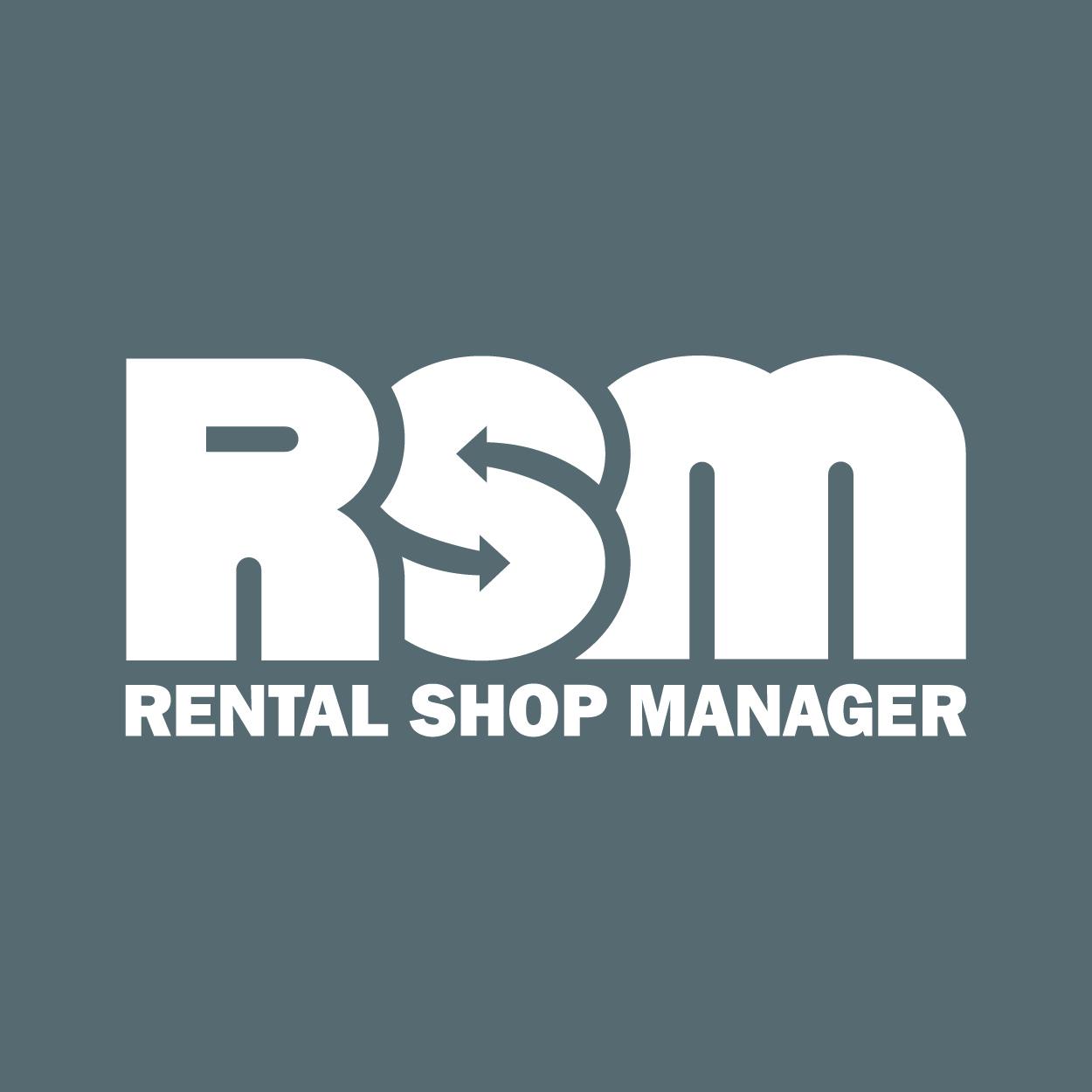 https://www.lightspeedhq.com/wp-content/uploads/2016/04/RSM_logo_reversed.jpg