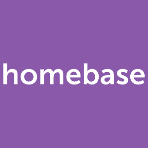 https://www.lightspeedhq.co.uk/wp-content/uploads/2016/04/homebase-logo.png