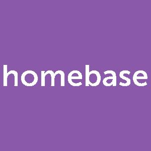https://www.lightspeedhq.com/wp-content/uploads/2016/04/homebase-logo.png