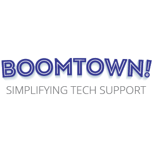 https://www.lightspeedhq.com/wp-content/uploads/2016/05/Boomtown-Logo-for-Lightspeed-300.300.png