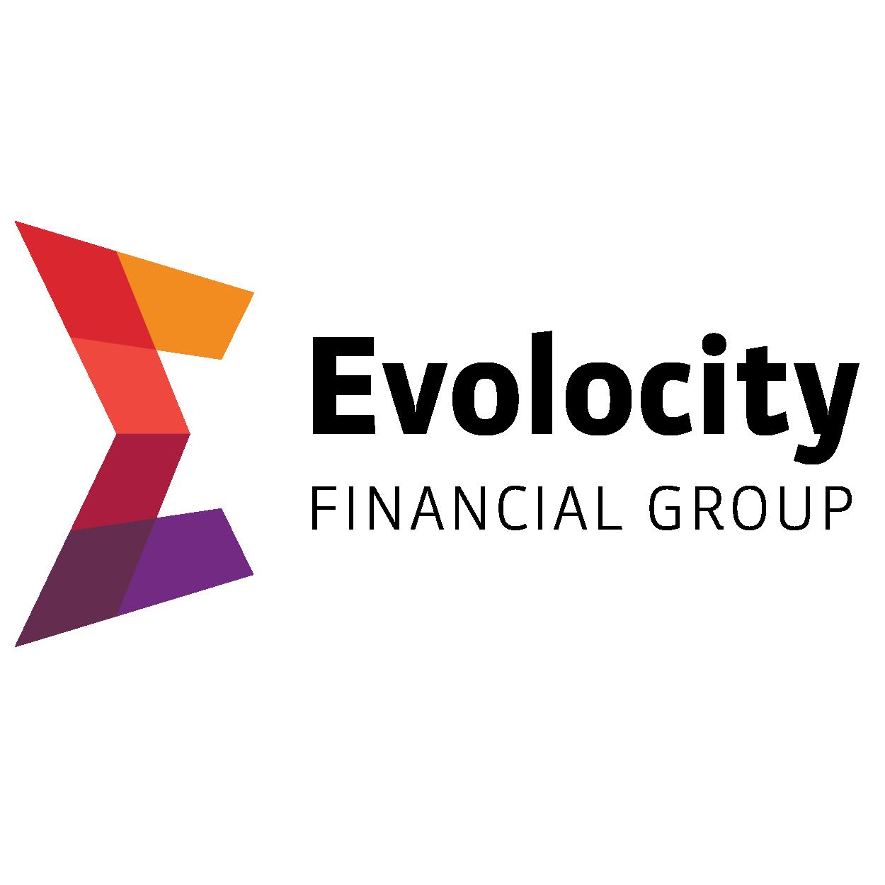 https://www.lightspeedhq.com/wp-content/uploads/2016/05/Evolocity-Logo-300x300-px-02.png
