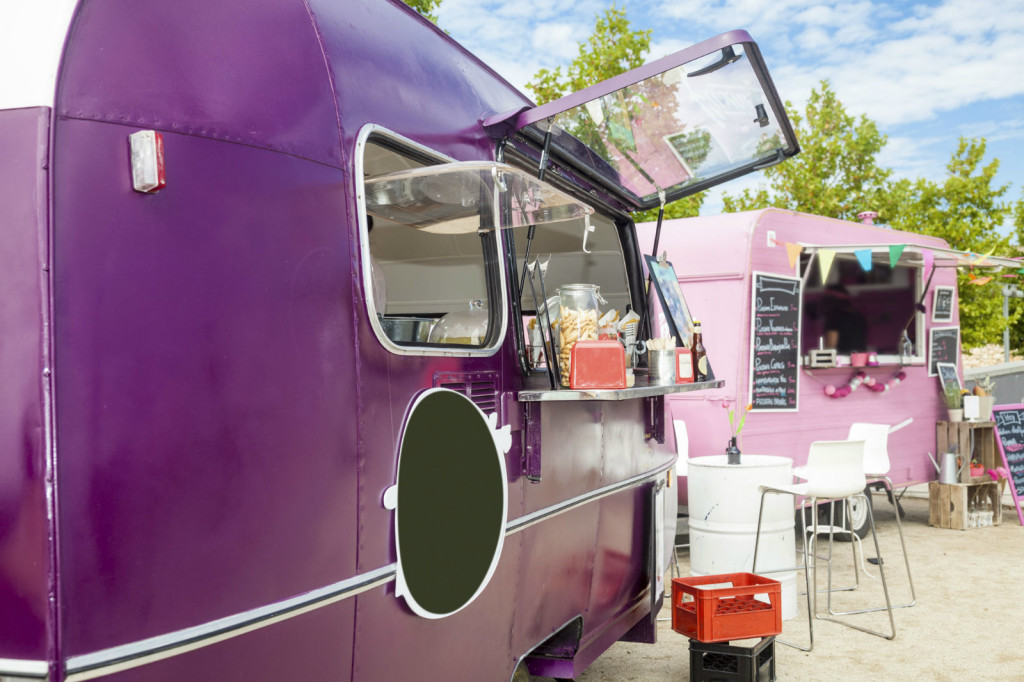 Food-trucks-window