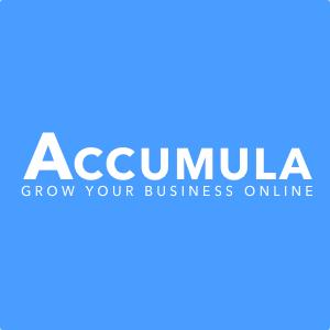https://www.lightspeedhq.com/wp-content/uploads/2016/05/Logo-Accumula-LS-Partner-Logo.png