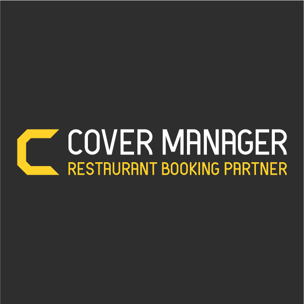 https://assets.lightspeedhq.com/img/2016/06/9813ffdc-cover_manager_logo.png