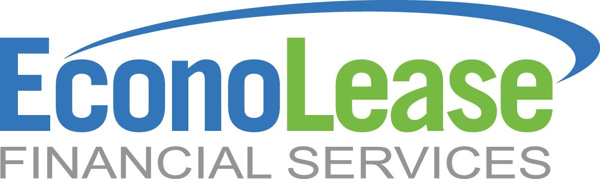 https://www.lightspeedhq.com/wp-content/uploads/2016/06/Econolease-Logo-300x300.jpg
