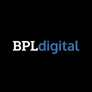https://www.lightspeedhq.com.au/wp-content/uploads/2016/07/BPL-logo.png