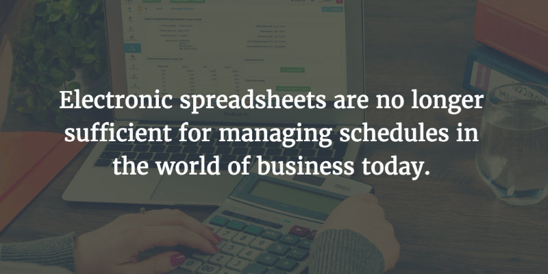 agendrix-replaces-electronic-spreadsheets