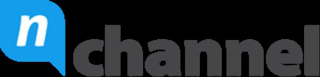 https://www.lightspeedhq.co.uk/wp-content/uploads/2016/07/nChannel-logo.png