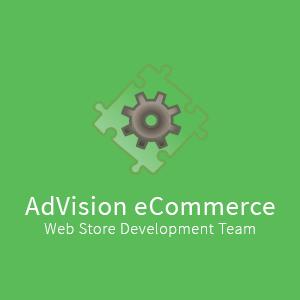 https://www.lightspeedhq.com/wp-content/uploads/2016/08/AdVision-new-logo.jpg