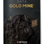 Data goldmine