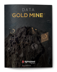 Data goldmine