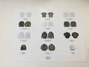 Kanye pop-up shop using Lightspeed POS