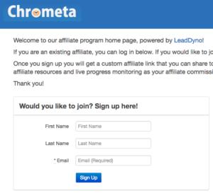 LeadDyno_Customer_data