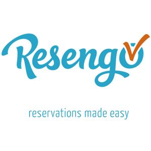 Resengo