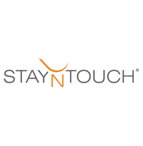https://www.lightspeedhq.co.uk/wp-content/uploads/2016/08/StayNTouch-Logo.png