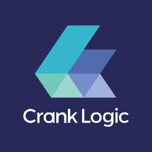 https://www.lightspeedhq.com/wp-content/uploads/2016/08/cranklogic_partner1-logo.png