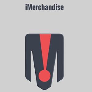 https://www.lightspeedhq.com/wp-content/uploads/2016/08/imerchandise-logo300.jpg