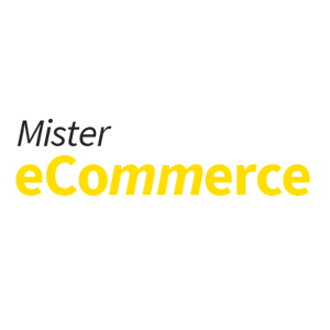 https://www.lightspeedhq.com/wp-content/uploads/2016/08/misterecommerce-logo-300.png