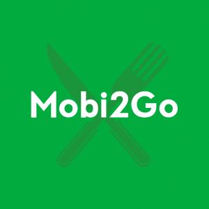 https://www.lightspeedhq.com/wp-content/uploads/2016/08/mobi2go-logo-300x300.png